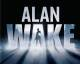 Microsoft Releases Alan Wake for Xbox 360 in India