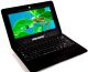 DataWind Launches Droidsurfer 10-Inch and 7-Inch Netbooks in India
