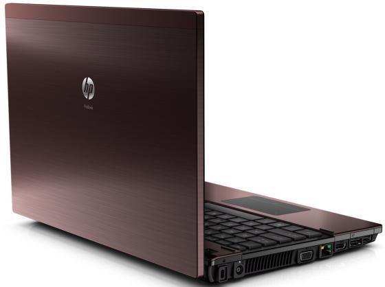 JUAL: HP Probook 4420s i3-350