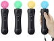Sony Introduces PlayStation Move Motion Controller for PS3 in India