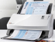Plustek Launches New SmartOffice PS506U Small Office Scanner in India