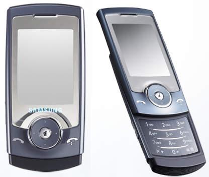 http://www.itnewsonline.com/images/news/Samsung-U600.jpg