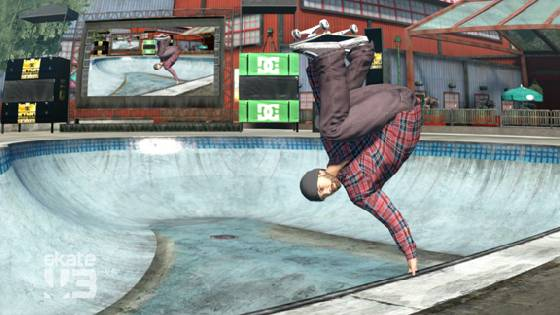 EA Skate 3 Graphics Creator http://www.itnewsonline.com/news/EA%E2%80%99s-SKATE-3-Now-Available-Worldwide/18624/5/3