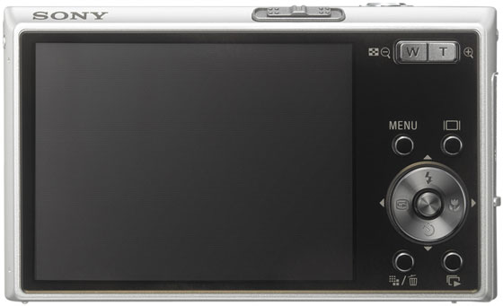 Sony dsc t30 univers de la photo num rique for Finepix s5700 prix