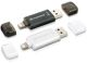 Transcend Introduces JetDrive Go 300 Flash Drive for Apple iPhone, iPad and iPod