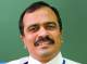 Flytxt Names Dr. Vinod V. Vasudevan as Group CEO