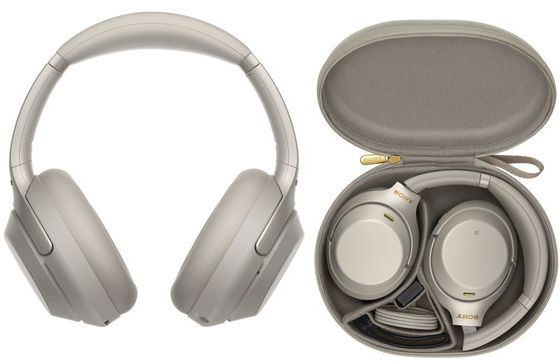 Sony-WH-1000XM3-headphones